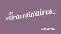 APRR - Extraordin'aires