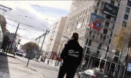 Rougeot - Emergence Lafayette